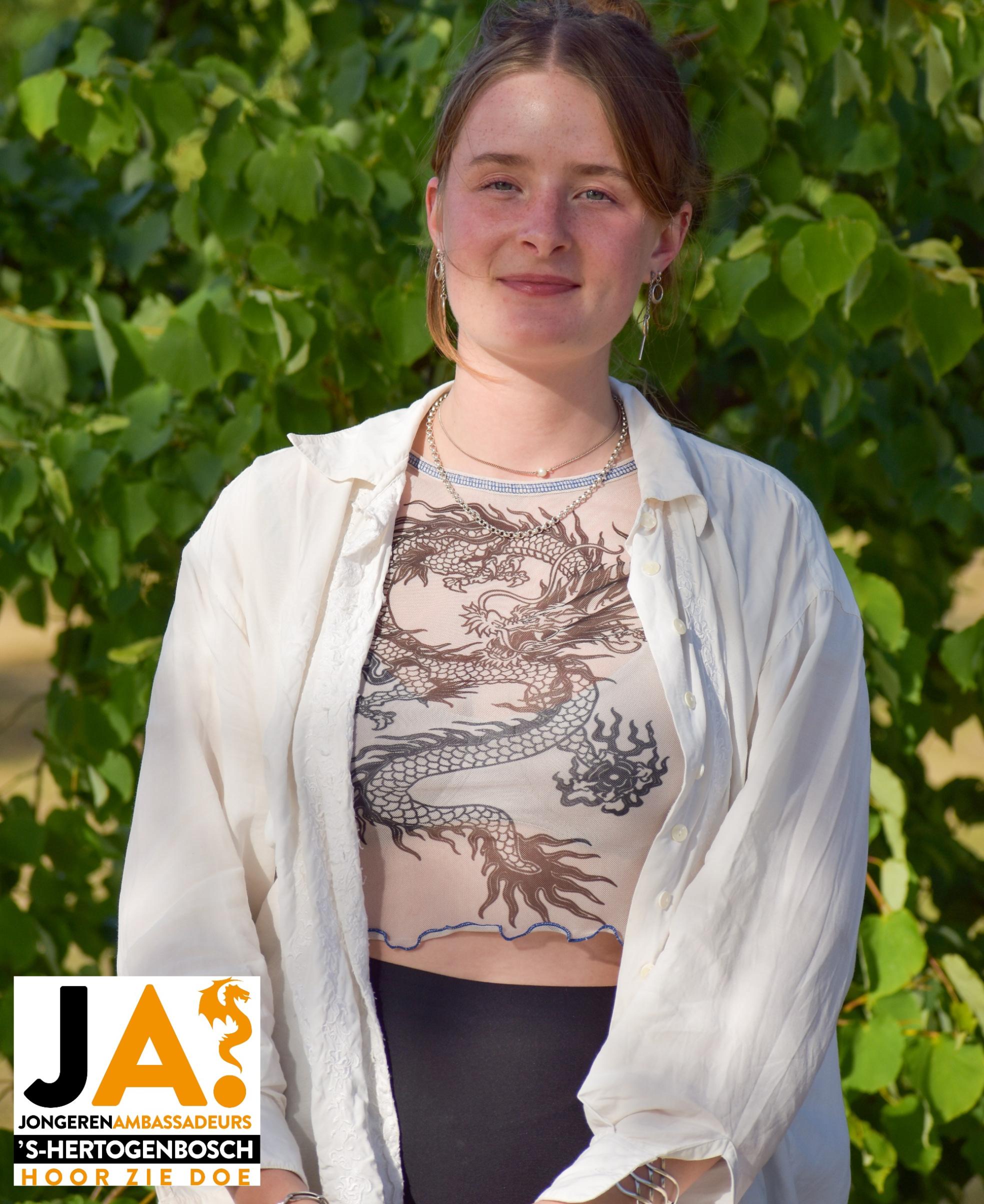 Anne Swart (20)