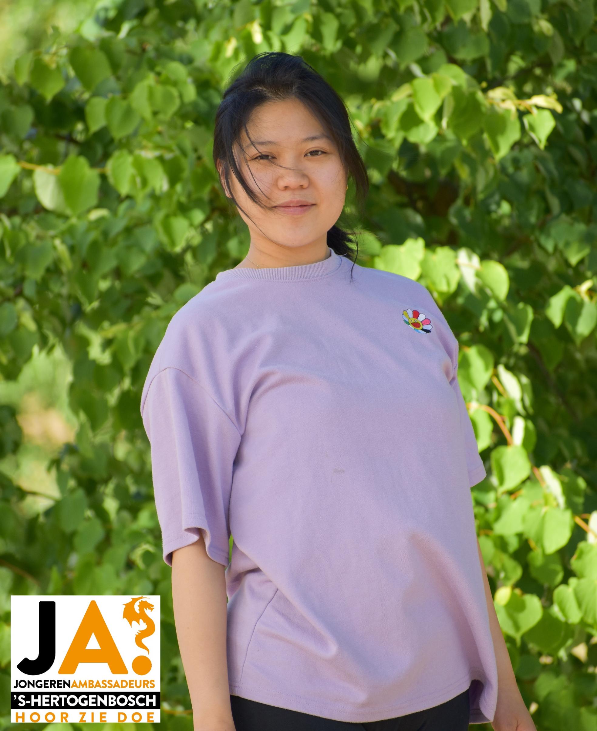 Laiyan Cheng (26)