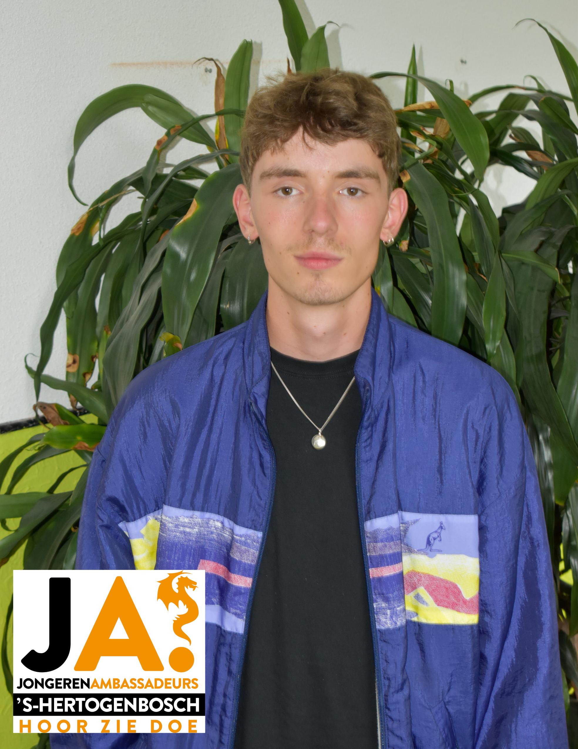 Casper Roos (20)