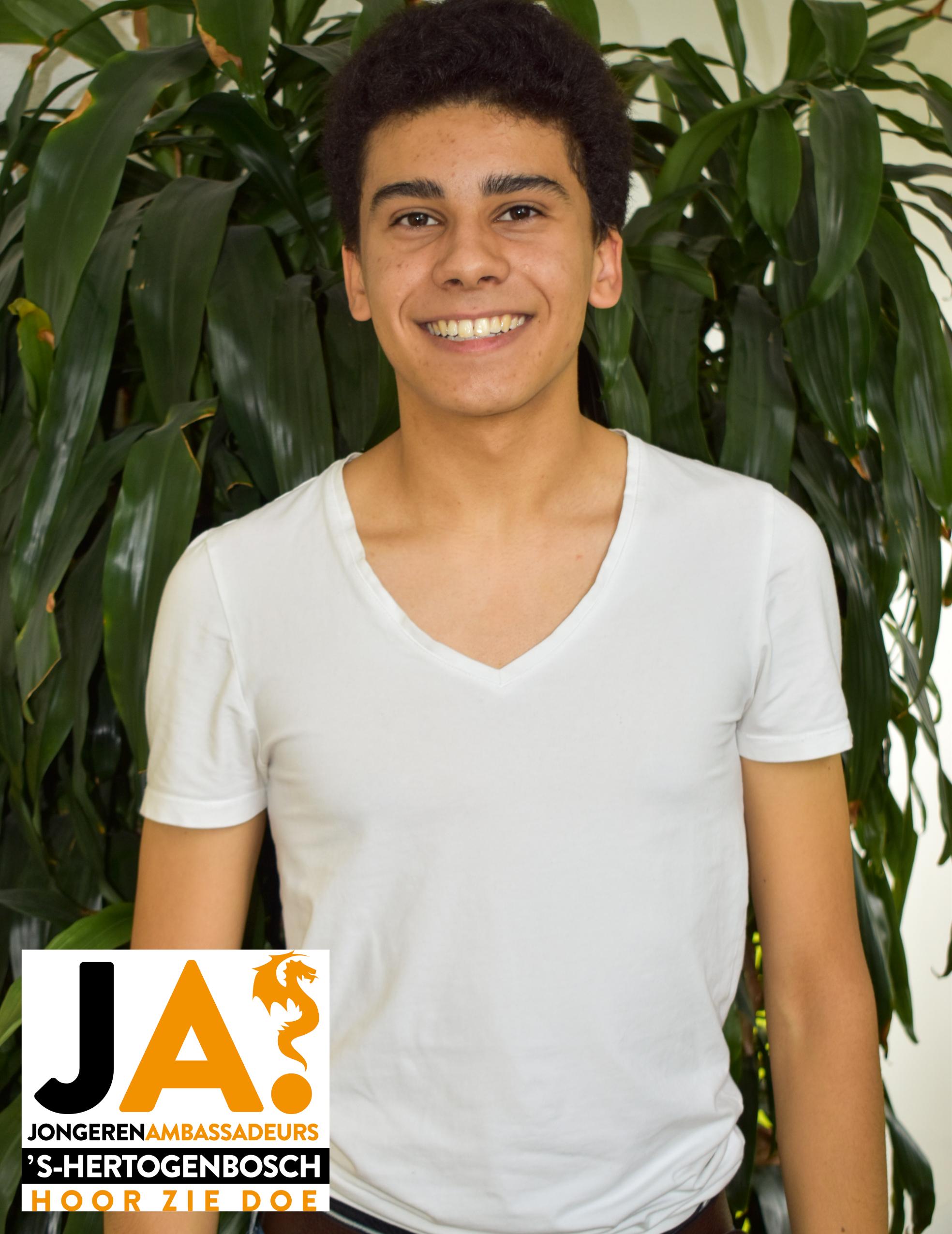Floris Prins (17)