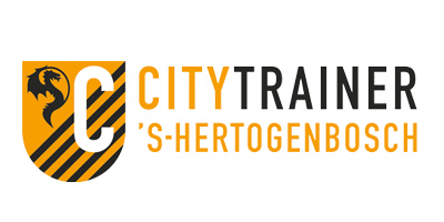 citytrainers