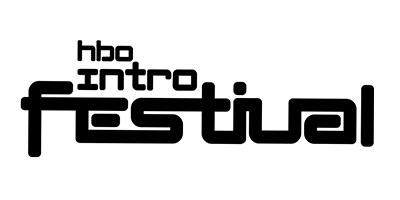 hbo-intro