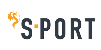 s-port