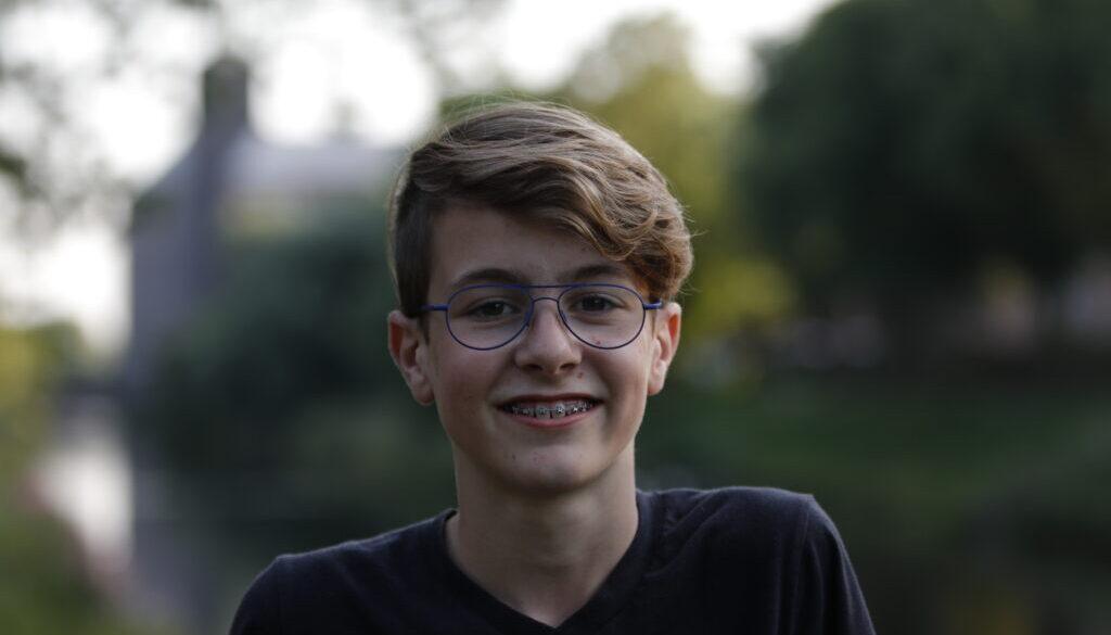Daan Hendriks